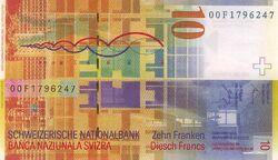 Switzerland 10 CHF rev.JPG