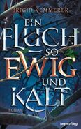 ACSDAL cover, German