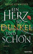 AHSFAB cover, German
