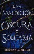 ACSDAL cover, Spanish