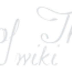 Sorcery of thorns wiki wordmark.png