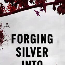 Forging Silver Into Stars promo.jpg