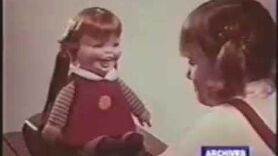 Remco_-_Baby_Laugh'a'Lot_Original_Commercial