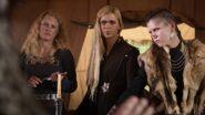 Viking girls 1x07