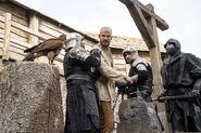 Merlin (2) 1x05