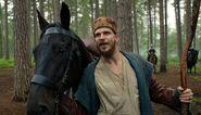 Merlin (1) 1x05