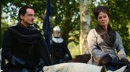 Uther and Lunete 1x08