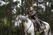 Nimue and Old Boy (2) 1x08