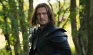 Gawain (3) 1x07