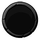 COTDG-Icon-Blessings.png
