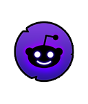 COTDG-Icon-Reddit.png