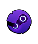 COTDG-Icon-Steam.png