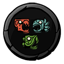 COTDG-Icon-Stats.png