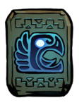 COTDG-Icon-EagleTemple.png