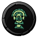 COTDG-Icon-Relic.png