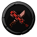 COTDG-Icon-Weapons.png