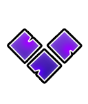 COTDG-Icon-Website.png
