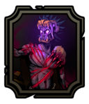 COTDG-Icon-BloodHunter.png