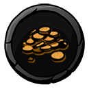 COTDG-Icon-Gold.png