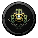 COTDG-Icon-DivineFavor.png