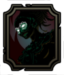 COTDG-Icon-Sichal.png