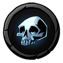 COTDG-Icon-CrystalSkulls.png