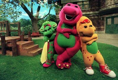 BarneyBabyBopBJSeason5PromoPhoto.jpg