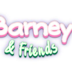 Barney & Friends (Reboot)