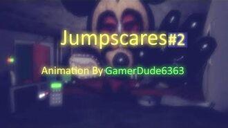 My_Fnati_Jumpscare_(Again)_(New_Jumpscare's,_New_Sound)