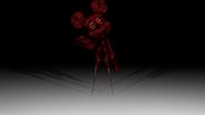 Horror Mickey Promo
