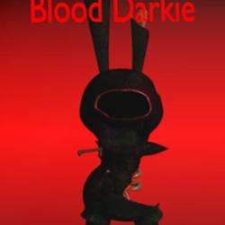 Blood Darkie