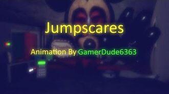 My_Fnati_Jumpscares_(So_Far)
