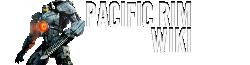 Custom Pacific Rim Wiki
