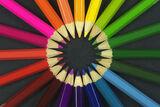Colouring pencils.jpg