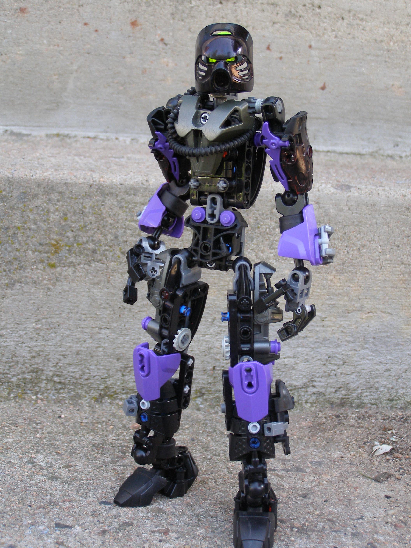 9-8-15 Bionicle 067.JPG