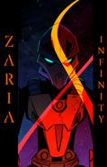 ZariaInfinity000