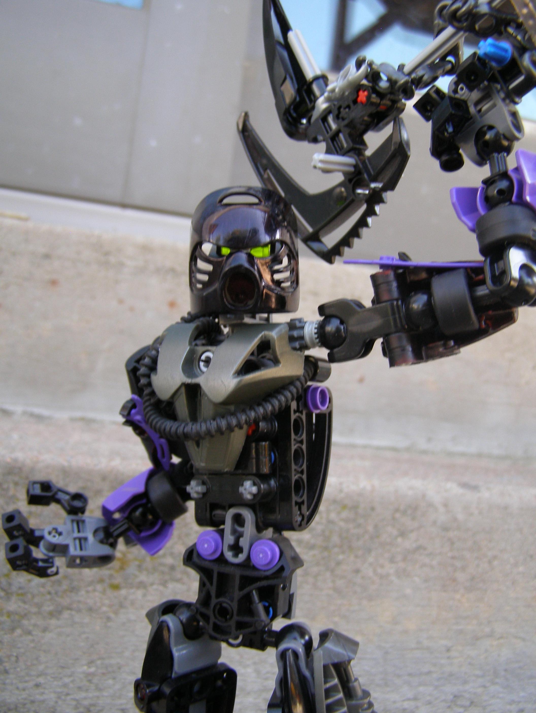 9-8-15 Bionicle 103.JPG
