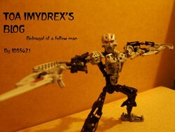 Toa Imydrex's Blog.jpg