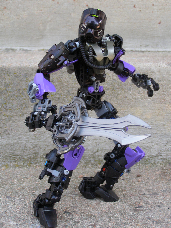 9-8-15 Bionicle 082.JPG