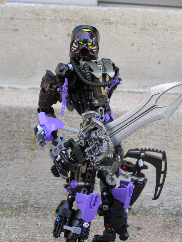 9-8-15 Bionicle 060.JPG