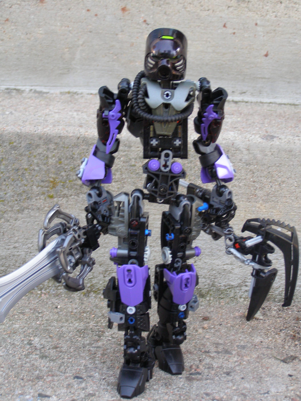 9-8-15 Bionicle 057.JPG