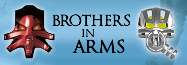 Brothers In Arms: Legendary Battle