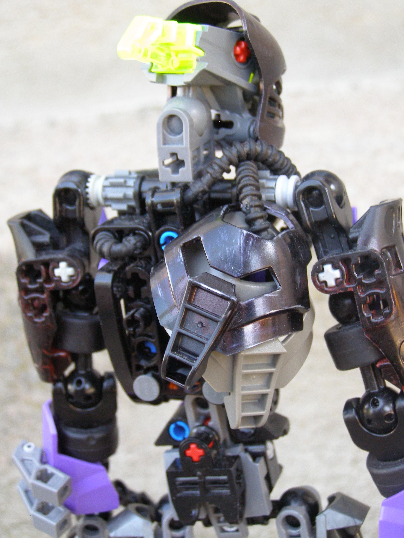 9-8-15 Bionicle 075.JPG
