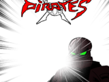 Pirates: Thieves And Murderers