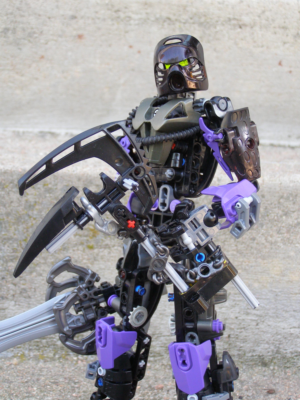 9-8-15 Bionicle 062.JPG