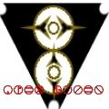 Chronicles of the Apex Dozen