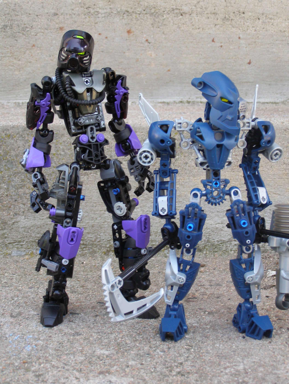 9-8-15 Bionicle 081.JPG