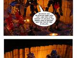 Uprising, Chapter 2: Nightfall