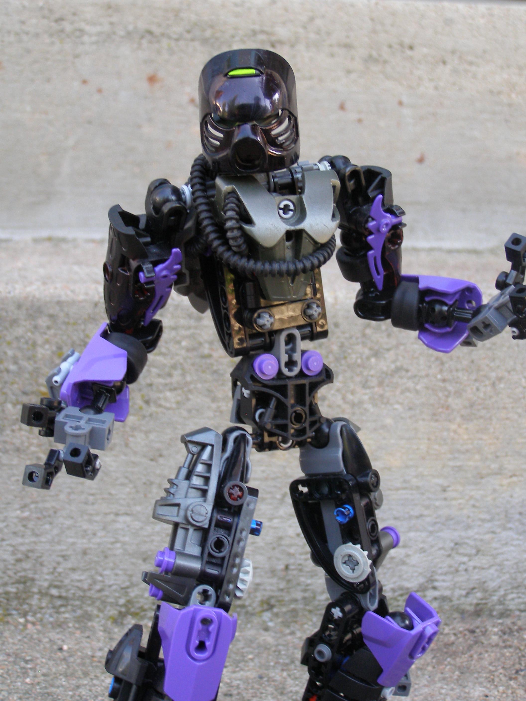 9-8-15 Bionicle 069.JPG