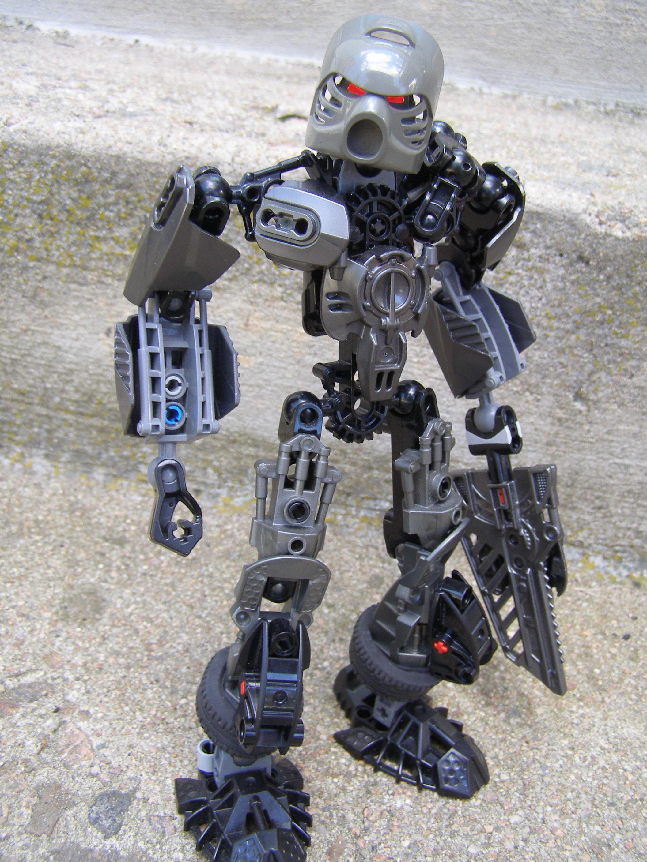 7-23-15 Bionicle 045.JPG